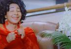 VIDEO: Martha Anton – Ni Kwa Neema Tu Mp4 Download