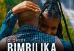 AUDIO : Q Chief - BIMBILIKA Mp3 Download