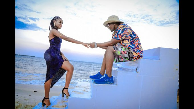 VIDEO: Dj Seven Ft Barnaba – Without You Mp4 Download