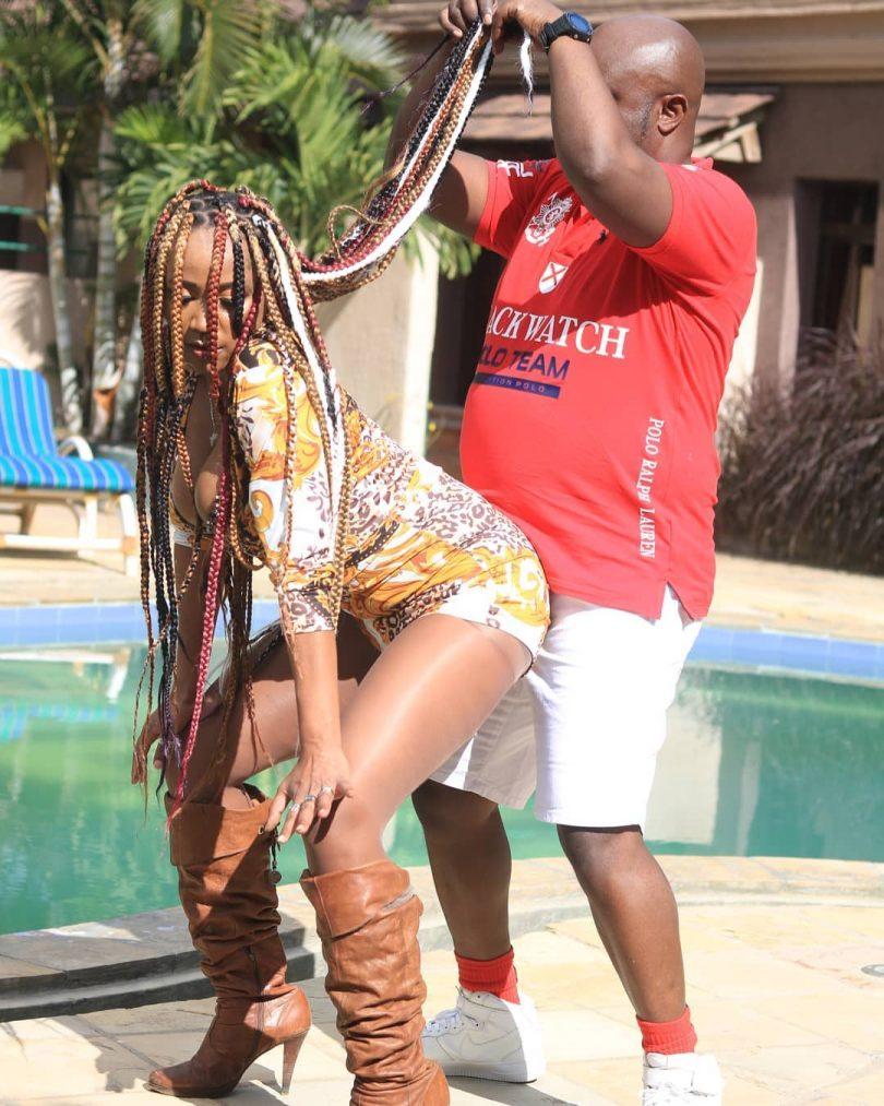 AUDIO: Kidum Kibido – Kwetu Mp3 Download