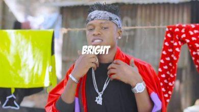 Photo of VIDEO: Bright – SHOTOA Mp4 Download