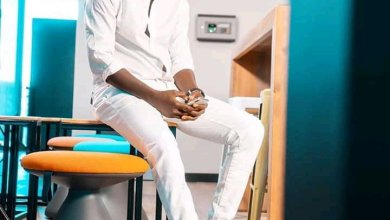 Photo of AUDIO: Willy Paul – (WILLIAM LAWSON) Mp3 Download
