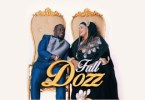 Mzee Yussuf & Leyla Rashid - Full Doz Mp3 Download Audio