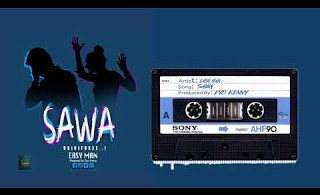 Easy Man - Sawa Usinifokee Mp3 Download