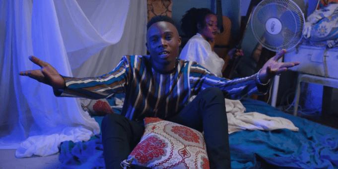 Mattan – Mbaya Mp4 Download