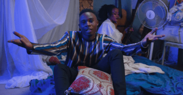 Mattan – Mbaya Mp4 Download