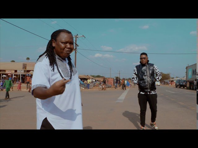 Christian Bella ft Mrisho Mpoto – Bukombe Mp3 Download