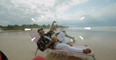 Ronze Ft Mabantu – Show Mp4 Download