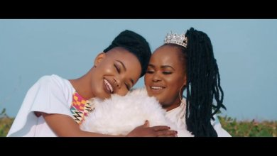 Photo of Rosa Ree – Kanyor Aleng Mp4 Download