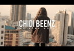 Chidi Beenz – Blood Mp4 Download