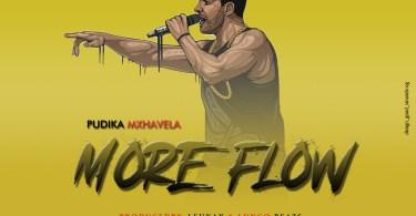 Pudika Mxhavela - More Flow Mp3 Download