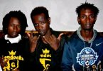 Boondocks Gang ft The Kansoul – Hainishtui Mp3 Download