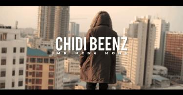 Chidi Beenz – Blood Mp3 Download
