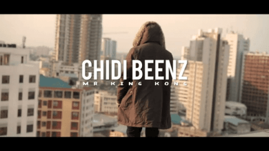 Photo of Chidi Beenz – Blood Mp3 Download