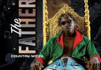 Country Boy Ft Harmonize - Far Mp3 Download