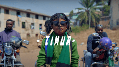 Photo of Dogo Sillah – Timua Mp3 Download