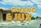 Jux & G Nako - Go Low Mp3 Download