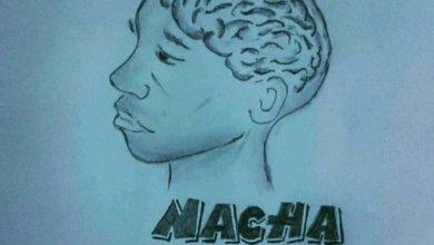 Photo of Nacha – Nasimama Mp3 Download
