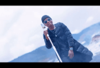 VIDEO: Enock Bella – CHUKUA Official