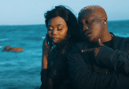 Dully Sykes Ft Maua Sama – Naanzaje Mp4 Download Video