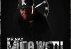 Nay Wa Mitego - MUDA WETU Mp3 Download AUDIO