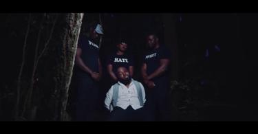 VIDEO: Moji Shortbabaa – Mungu Wa Musa Mp4 Download