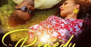 Lexsil Ft Otile Brown – Remedy Mp3 Download