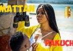 VIDEO | Mattan – Pakuche Mp4 Download