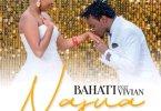 Bahati ft Vivian – Najua Mp3 Download AUDIO