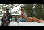 Christian Bella Ft Rosa Ree – Only You Mp4 Download VIDEO