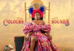 Niniola Ft Sauti Sol - SO SERIOUS Mp3 Download AUDIO