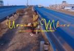 Samidoh ft Kawhite Mwana Wa White - Urumwe Mbere Mp3 Download AUDIO