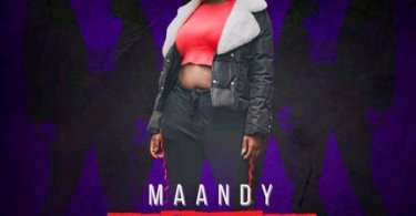 Maandy – Sicheki Mp3 DOwnload AUDIO