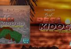 B2k - Pesa Kidogo Mp3 Download AUDIO