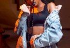 Mr Blue ft Rosa Ree – Kibao Kata Mp3 Download AUDIO