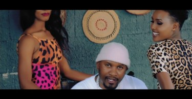 VIDEO: Chaba Ft Dipper Rato – Dady Ake Mp4 Download