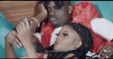 VIDEO: Hamadai – CHAWA Mp4 Download