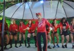 VIDEO: Koffi Olomide – DANSE YA BA CONGOLAIS Mp4 Download