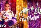 Sho Madjozi – JAMANI Mp3 Download