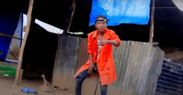 VIDEO: Dogo Sillah ft Rs Family – Police Mp4 Download