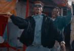 VIDEO: Mabantu Ft Young Lunya – NAWAKERA Mp4 Download