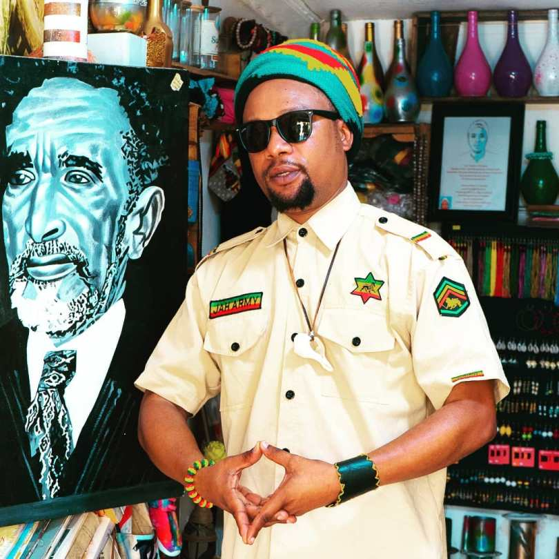 AUDIO: Kikosi Kazi Mamelody Ft Gosby Mp3 Download