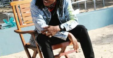 AUDIO: Best Naso - Mwanao Mp3 DOWNLOAD