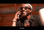 VIDEO: Ice Boy – My Life Mp4 DOWNLOAD