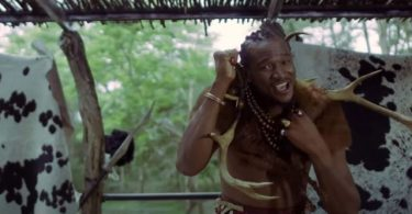 VIDEO: Jah Prayzah – Mwana WaMambo Mp4 DOwnload