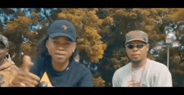 VIDEO: TMK Maandishi Matatu – MOTO WA TIPA Mp4 DOWNLOAD