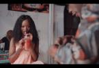 VIDEO: Neema Gospel Choir, AICT Chang'ombe – Burudani Moyoni Mp4 Download