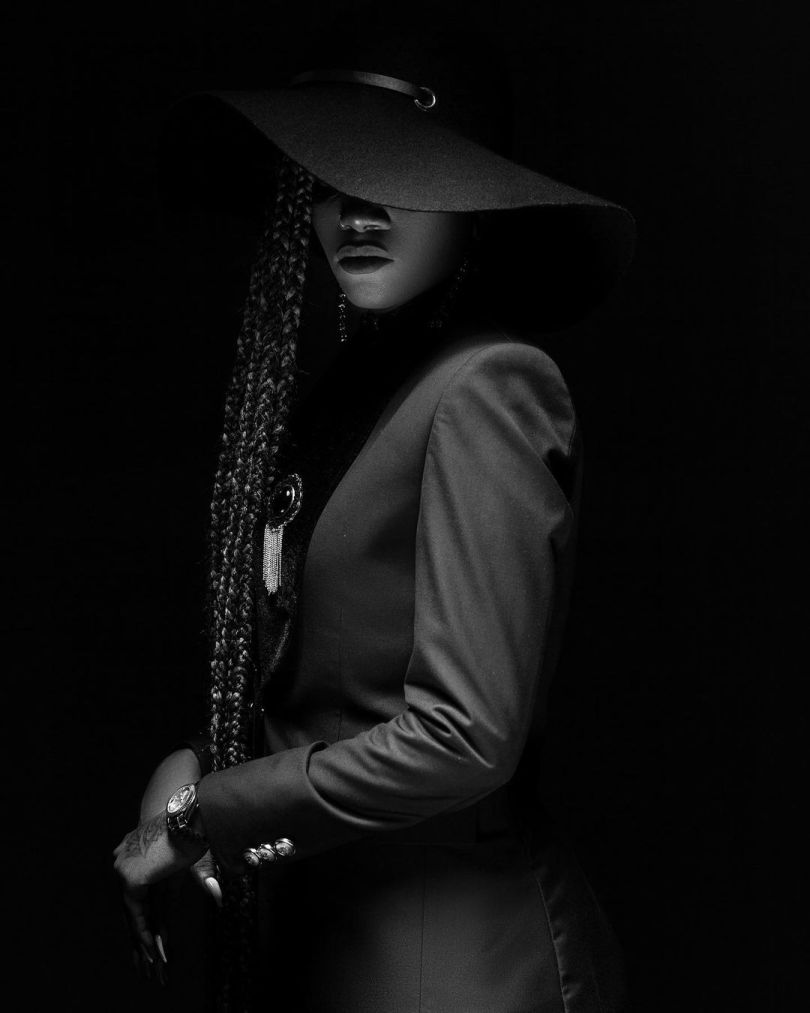 AUDIO: Ruby Ft Yemi Alade & Nyashinski - Forever Mp3 Download