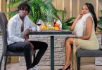 VIDEO: Willy Paul Ft Miss P – Liar Mp4 Download