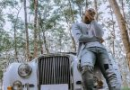 AUDIO: Aslay – Nashangaa Mp3 Download